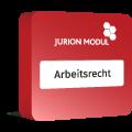 JURION Datenbanken: Luchterhand Arbeitsrecht