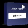 JURION Datenbanken: zerb Erbrecht