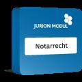 JURION Datenbanken: Carl Heymanns Notarrecht