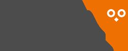 OWLIT Datenbanken von Handelsblatt Fachmedien